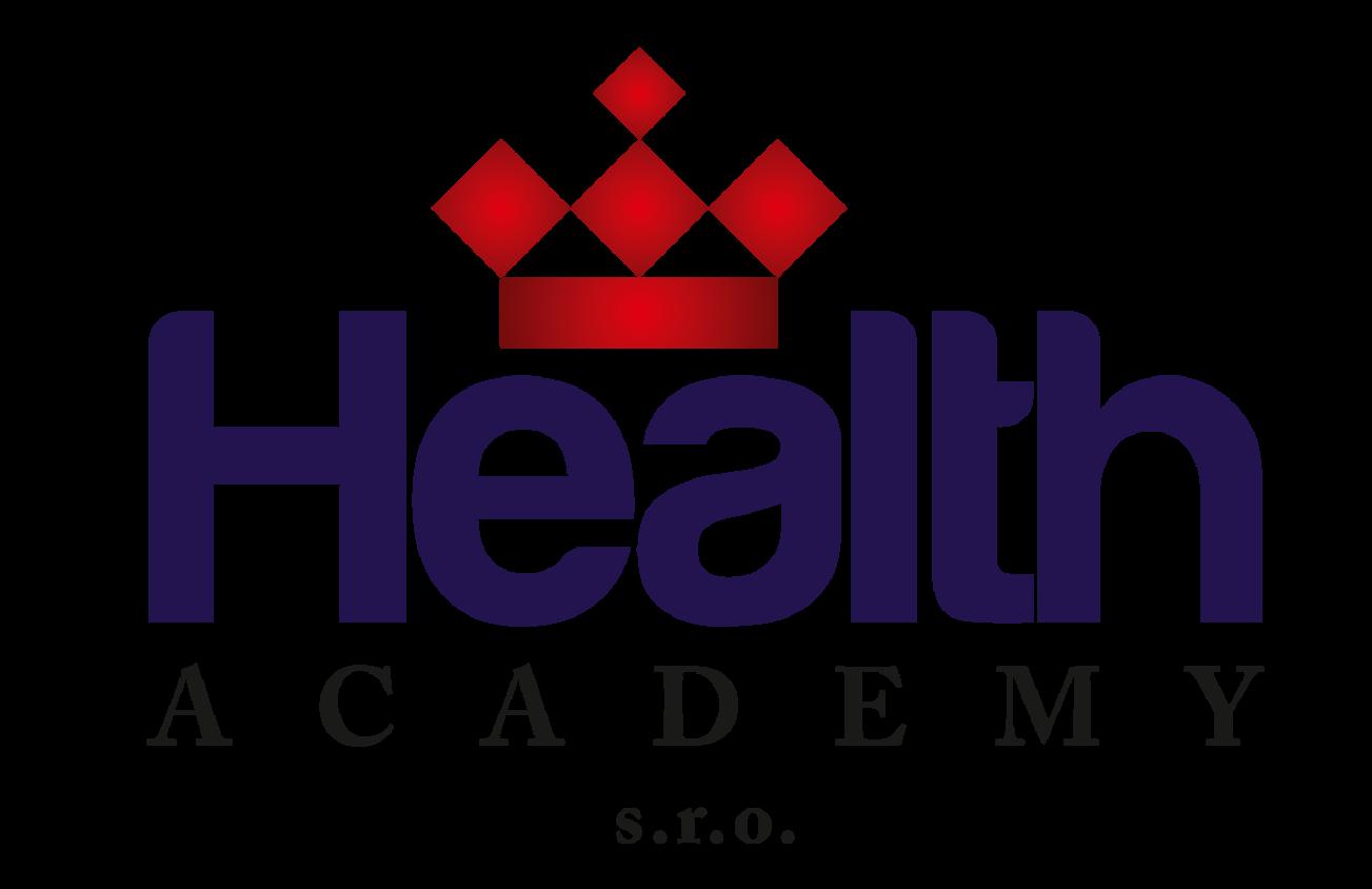 health academy logo
