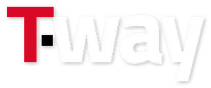 logoype t-way