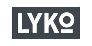 Lyko logo